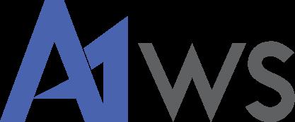 A1 Web Services
